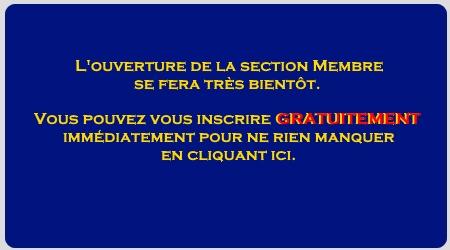 gqcoursbox1